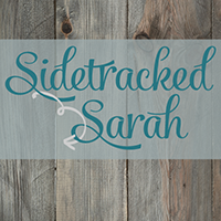 http://www.sidetrackedsarah.com/wp-content/uploads/2012/05/sarahbutton.png
