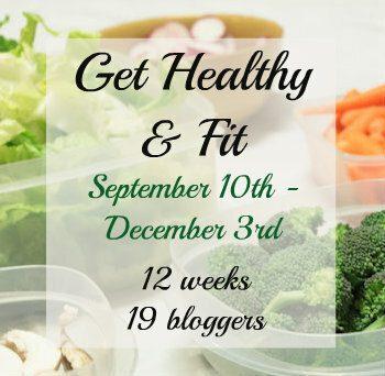 Get healthy fit series sidetracked sarah save forumfinder Gallery
