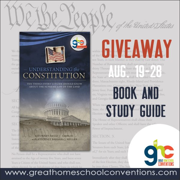 United States Constitution Study Guide - Course Hero
