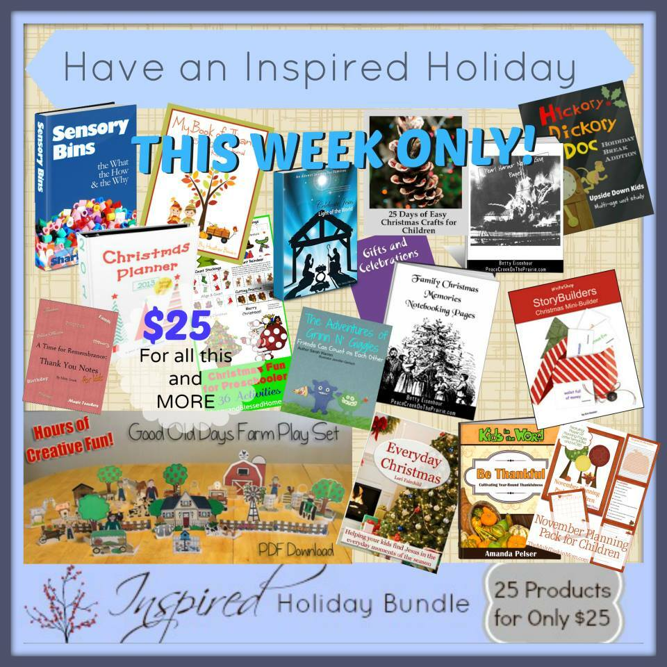 Inspired-Holiday-Bundle-Leaf-300x250
