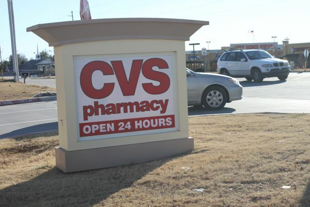 Save on Johnson & Johnson Products at CVS