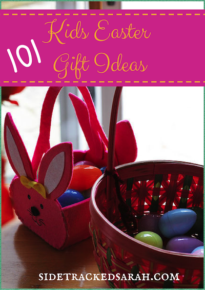 Easter gift delivery melbourne choice image gift and gift ideas chagne easter gift gift delivery in melbourne chocolates gift chagne easter gift gift delivery in melbourne negle Gallery