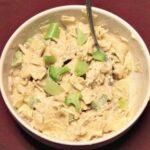 Slow Cooker Chicken Ranch Pasta .jpg
