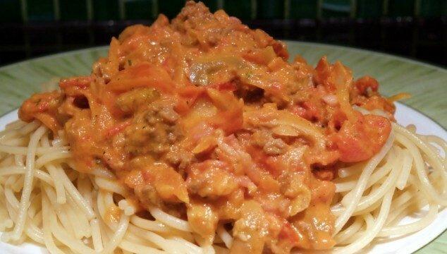 Bolognese-sauce-1024x682
