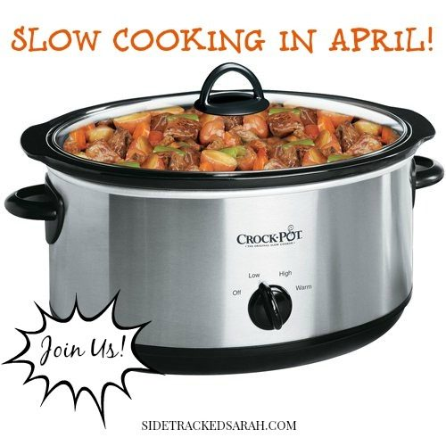 23 More Slow Cooker Recipes – All in One Place