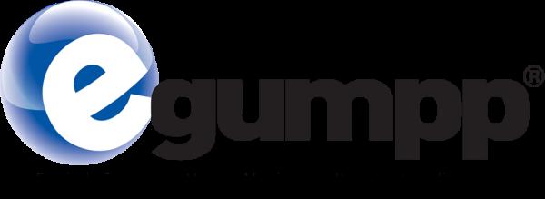 EGUMPP Logo