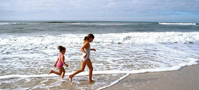trips-spring-break-beach