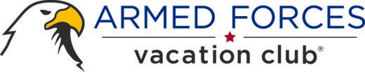 AFVC-Logo
