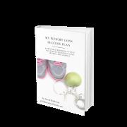 My WeightLoss Success Plan eBook