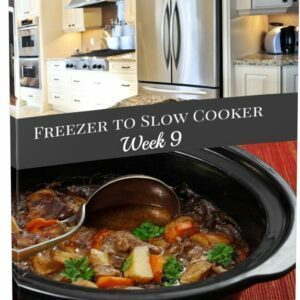 Freezer-to-Slow-Cooker-Ebook-Cover - 9