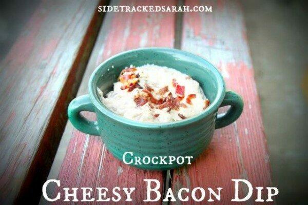 bacon-cheese-dip-600x400