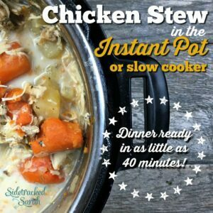 chicken-stew-in-the-instant-pot-or-slow-cooker-2