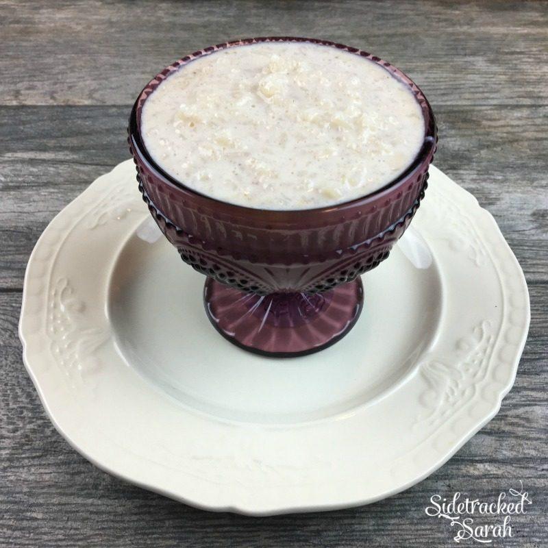 pretty-rice-pudding-2