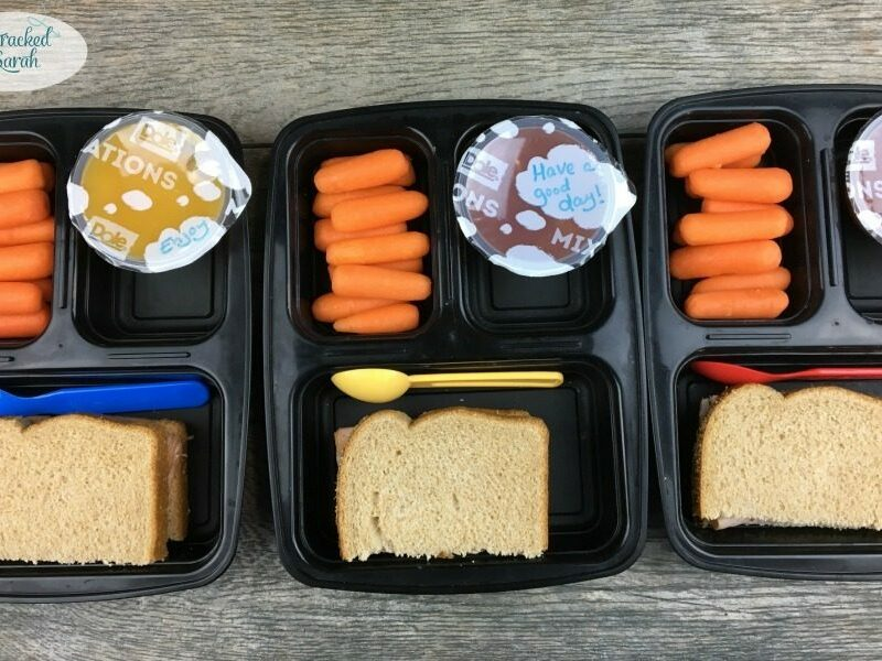 Quick Dinner Ideas for Kids