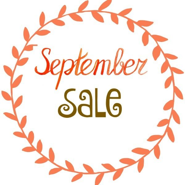 Announcing:  September Sale – Instant Pot Instructions Are Now Added to Regular Menu!